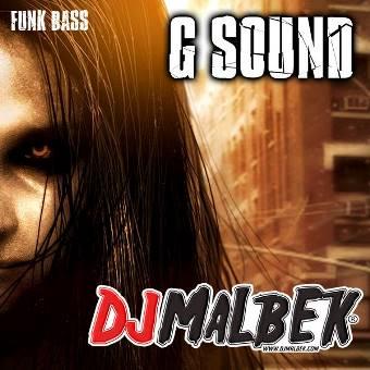 Loja G Sound Vol. 01 Lançamentos (funk Bass)