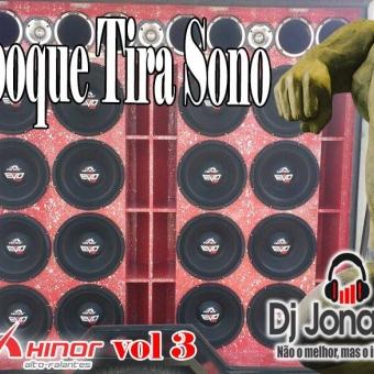 Reboque Tira Sono Feat Dj Jonathan Postai Sc Vol 3 (2018).zip
