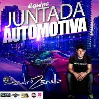 Equipe Juntada Automotiva (Argentina)
