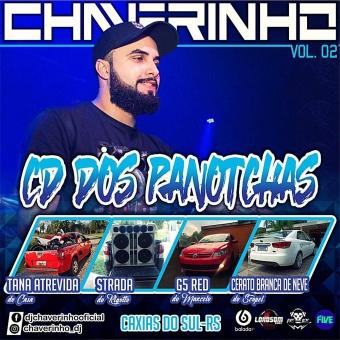 Dos Panotchas Vol.2