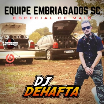 EQUIPE EN BREAGADOS SC