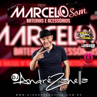 Marcelo Som 2021