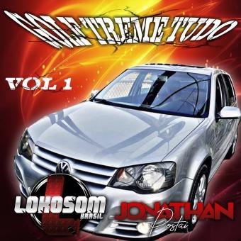 GOLF TREME TUDO - DJ JONATHAN POSTAI 2020 (EZEQUIEL)