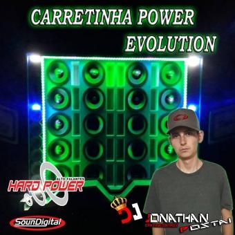 CD - CARRETINHA POWER EVOLUTION - DJ JONATHAN POSTAI SC 2018.zip