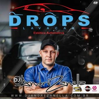 Drops Lavacar Volume 1