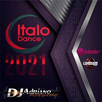 ITALO DANCE 2021