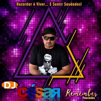 DJ César Remember