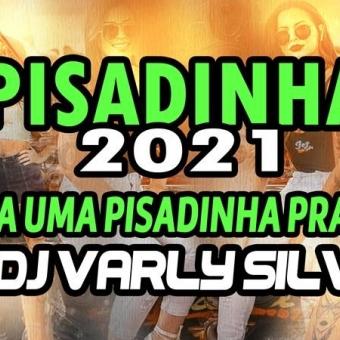 PISADINHA 2021