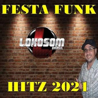 FESTA FUNK HITZ 2021