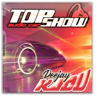 TOP SHOW AUDIO CAR DJ KADU