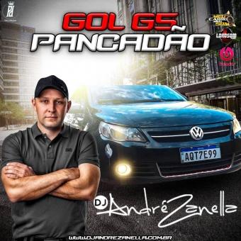 Gol G5 Pancadão
