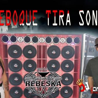 REBOQUE TIRA SONO DJ JONATHAN POSTAI & DJ MAIARA SC 2018.zip