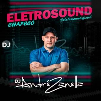 Eletrosound 2020