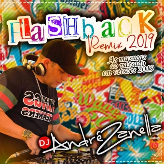 FlashBack Remix 2019