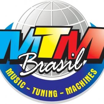 MTM BRASIL SERTANEJO 2017