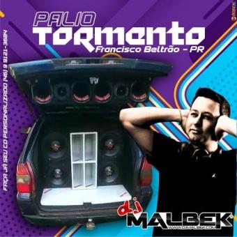 PALIO TORMENTO VOL1