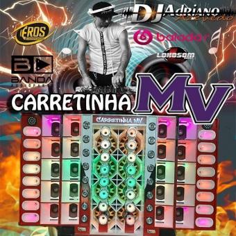 CARRETINHA MV 2020