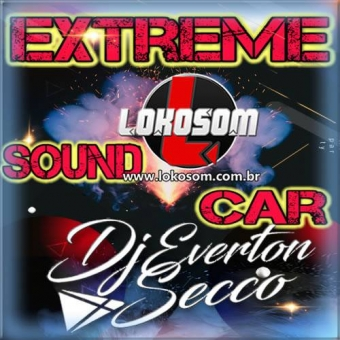 Extreme Sound Car vol.01