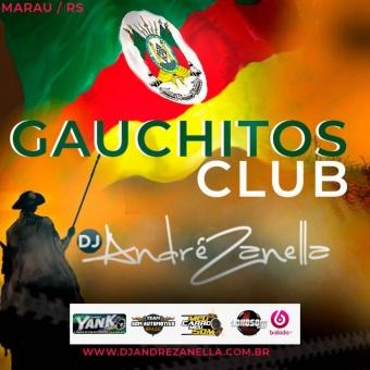 Gauchitos Club