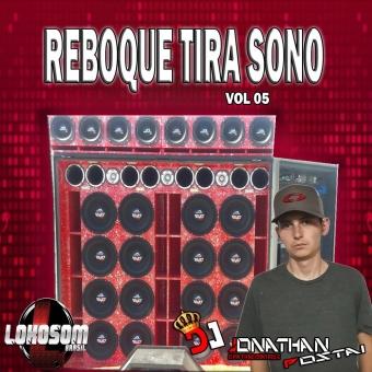 Reboque Tira Sono Dj Jonathan Postai Sc Vol 5 2019.zip