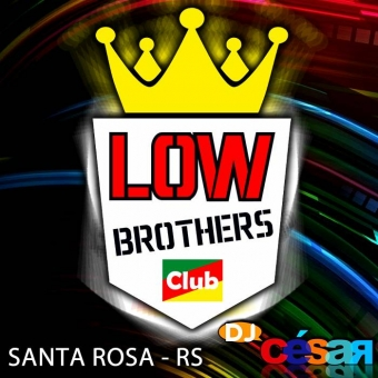 Equipe Low Brothers Club