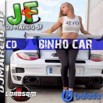 BINHO CAR