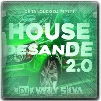 HOUSE DESANDE 2.0