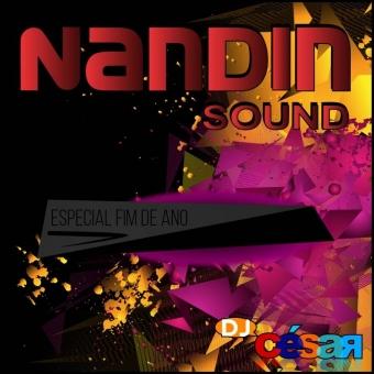 Nandin Sound - Especial Fim de Ano