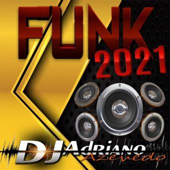 FUNK 2021 AS TOP