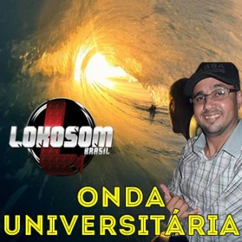 ONDA UNIVERSITÁRIA LOKOSOMBRASIL