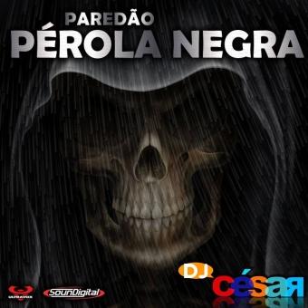 Paredão Pérola Negra
