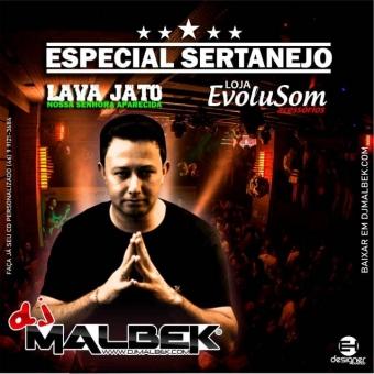 ANDRE ZANELLA BAIXAR CD DJ 2012