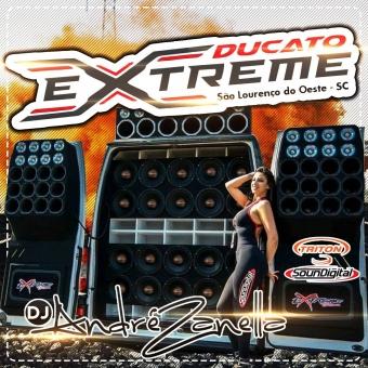 Ducato Extreme 2019