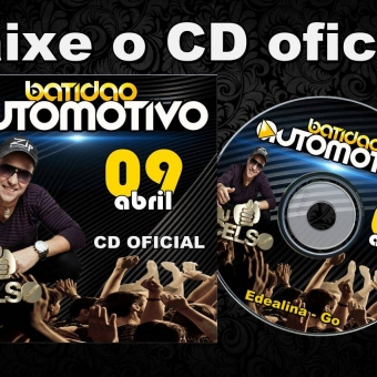 Batidao Automotivo Dj Celso Whats 48 - 9 91786769
