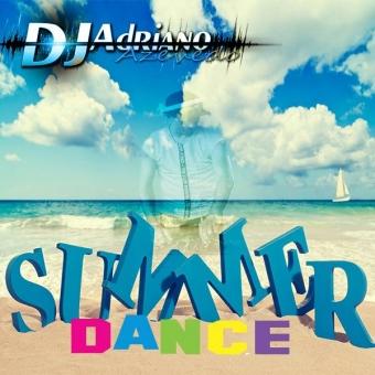 CD SUMMER DANCE