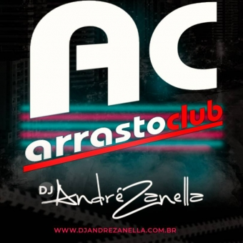 Arrasto Club