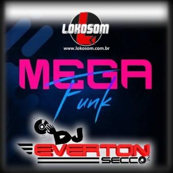 Especial Mega Funk