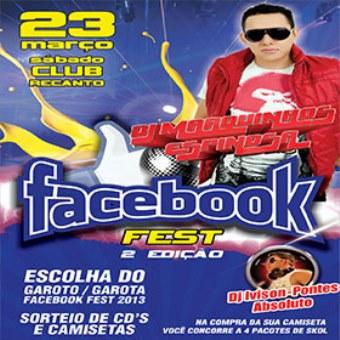 Facebook Fest