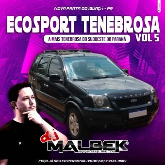 ECO SPORT TENEBROSA VOL5