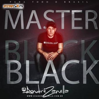 Master Black Na Balada
