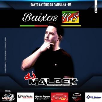 BAIXOS RS