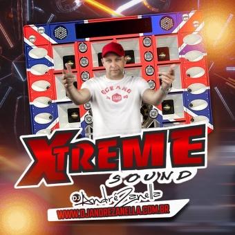 Xtreme Sound 2021