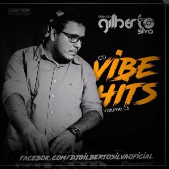 CD VIBE HITS Vol. 06