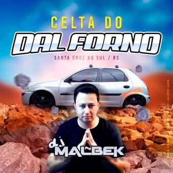 CELTA DO DAL FORNO(AS MELHORES)