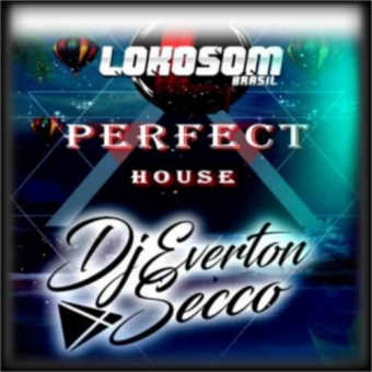 Perfect House Vol.02