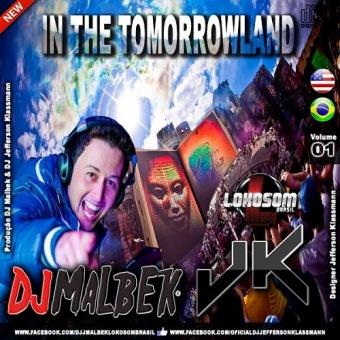 In The Tomorrowland Vol. 01