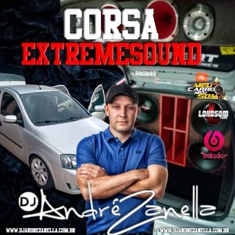 Corsa Extreme Sound 2021