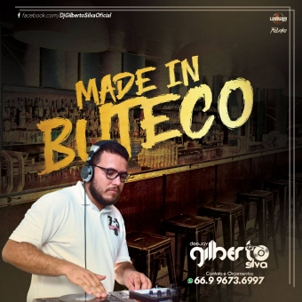 MADE IN BUTECO - VOL. 04