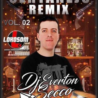 Sertanejo Remix