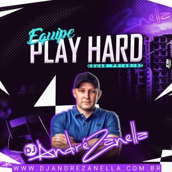 Equipe Play Hard ((2021))